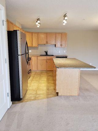 Photo 22: 201 278 SUDER GREENS Drive in Edmonton: Zone 58 Condo for sale : MLS®# E4165256