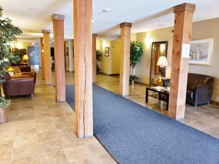 Photo 2: 201 278 SUDER GREENS Drive in Edmonton: Zone 58 Condo for sale : MLS®# E4165256