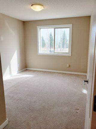 Photo 15: 201 278 SUDER GREENS Drive in Edmonton: Zone 58 Condo for sale : MLS®# E4165256