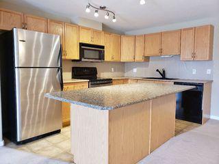 Photo 24: 201 278 SUDER GREENS Drive in Edmonton: Zone 58 Condo for sale : MLS®# E4165256