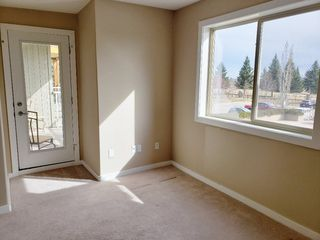 Photo 11: 201 278 SUDER GREENS Drive in Edmonton: Zone 58 Condo for sale : MLS®# E4165256