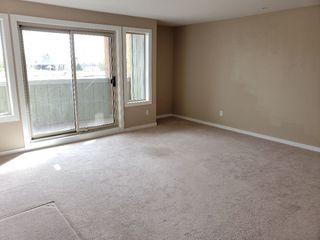 Photo 6: 201 278 SUDER GREENS Drive in Edmonton: Zone 58 Condo for sale : MLS®# E4165256