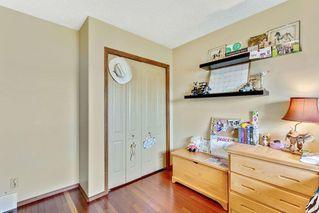 Photo 24: 2 Bow Ridge Link: Cochrane Detached for sale : MLS®# C4257687