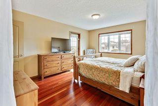 Photo 16: 2 Bow Ridge Link: Cochrane Detached for sale : MLS®# C4257687