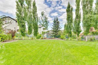 Photo 37: 2 Bow Ridge Link: Cochrane Detached for sale : MLS®# C4257687