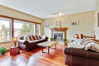 Photo 6: 2 Bow Ridge Link: Cochrane Detached for sale : MLS®# C4257687