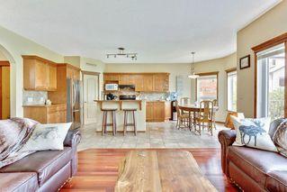 Photo 7: 2 Bow Ridge Link: Cochrane Detached for sale : MLS®# C4257687