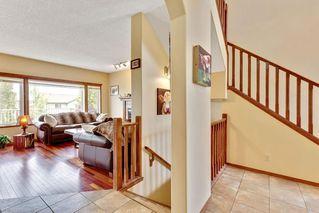 Photo 4: 2 Bow Ridge Link: Cochrane Detached for sale : MLS®# C4257687