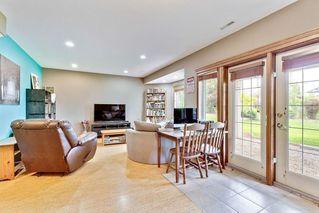 Photo 29: 2 Bow Ridge Link: Cochrane Detached for sale : MLS®# C4257687