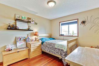 Photo 23: 2 Bow Ridge Link: Cochrane Detached for sale : MLS®# C4257687