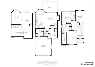 Photo 38: 2 Bow Ridge Link: Cochrane Detached for sale : MLS®# C4257687