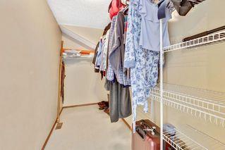 Photo 22: 2 Bow Ridge Link: Cochrane Detached for sale : MLS®# C4257687