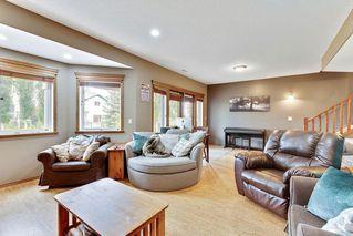Photo 30: 2 Bow Ridge Link: Cochrane Detached for sale : MLS®# C4257687