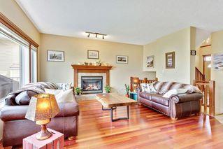 Photo 8: 2 Bow Ridge Link: Cochrane Detached for sale : MLS®# C4257687