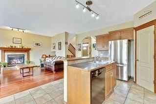 Photo 12: 2 Bow Ridge Link: Cochrane Detached for sale : MLS®# C4257687