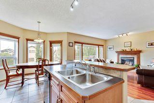 Photo 11: 2 Bow Ridge Link: Cochrane Detached for sale : MLS®# C4257687