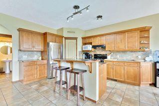 Photo 9: 2 Bow Ridge Link: Cochrane Detached for sale : MLS®# C4257687