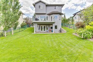 Photo 35: 2 Bow Ridge Link: Cochrane Detached for sale : MLS®# C4257687
