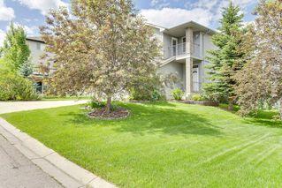 Photo 2: 2 Bow Ridge Link: Cochrane Detached for sale : MLS®# C4257687