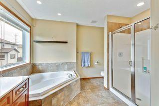 Photo 21: 2 Bow Ridge Link: Cochrane Detached for sale : MLS®# C4257687