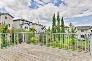 Photo 36: 2 Bow Ridge Link: Cochrane Detached for sale : MLS®# C4257687