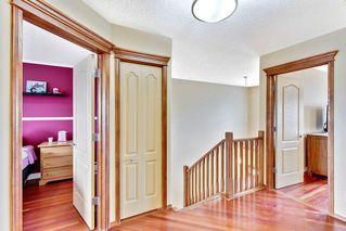Photo 28: 2 Bow Ridge Link: Cochrane Detached for sale : MLS®# C4257687