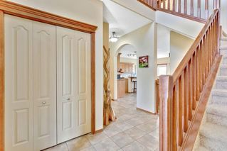 Photo 3: 2 Bow Ridge Link: Cochrane Detached for sale : MLS®# C4257687