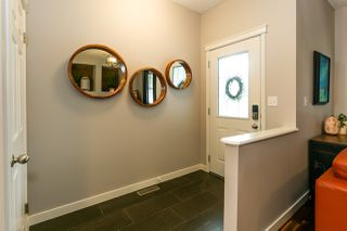 Photo 2: 5825 SUTTER Place in Edmonton: Zone 14 House for sale : MLS®# E4166565