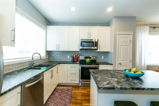 Photo 9: 5825 SUTTER Place in Edmonton: Zone 14 House for sale : MLS®# E4166565