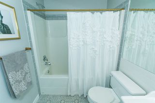 Photo 15: 5825 SUTTER Place in Edmonton: Zone 14 House for sale : MLS®# E4166565