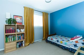 Photo 17: 5825 SUTTER Place in Edmonton: Zone 14 House for sale : MLS®# E4166565