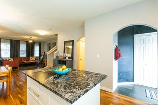 Photo 10: 5825 SUTTER Place in Edmonton: Zone 14 House for sale : MLS®# E4166565