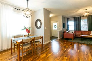 Photo 7: 5825 SUTTER Place in Edmonton: Zone 14 House for sale : MLS®# E4166565