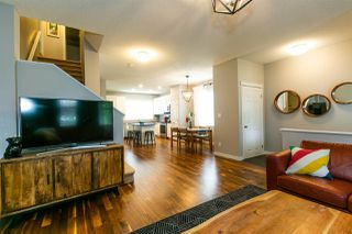 Photo 1: 5825 SUTTER Place in Edmonton: Zone 14 House for sale : MLS®# E4166565