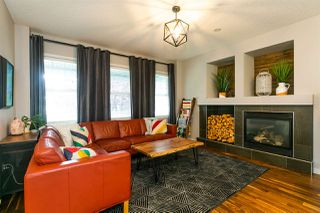 Photo 3: 5825 SUTTER Place in Edmonton: Zone 14 House for sale : MLS®# E4166565