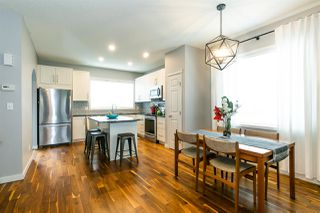 Photo 6: 5825 SUTTER Place in Edmonton: Zone 14 House for sale : MLS®# E4166565