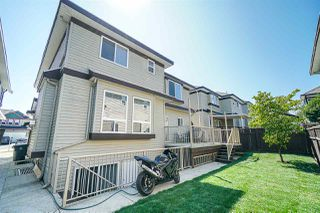 Photo 20: 14867 71 Avenue in Surrey: East Newton House for sale : MLS®# R2395286