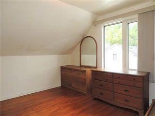 Photo 7: 379 Madison Street in Winnipeg: St James Residential for sale (5E)  : MLS®# 1923868