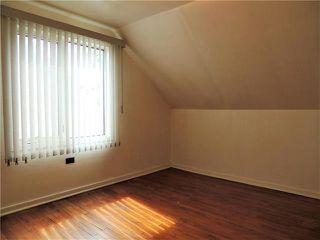 Photo 8: 379 Madison Street in Winnipeg: St James Residential for sale (5E)  : MLS®# 1923868