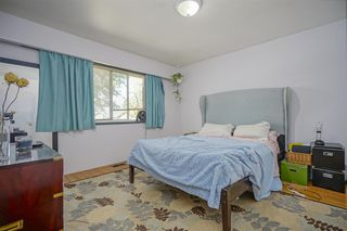 Photo 15: 2536 E 29TH Avenue in Vancouver: Collingwood VE House for sale (Vancouver East)  : MLS®# R2399407