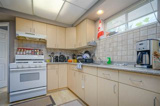 Photo 17: 2536 E 29TH Avenue in Vancouver: Collingwood VE House for sale (Vancouver East)  : MLS®# R2399407