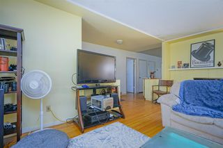 Photo 6: 2536 E 29TH Avenue in Vancouver: Collingwood VE House for sale (Vancouver East)  : MLS®# R2399407