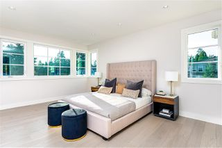 Photo 11: 558 BERRY Street in Coquitlam: Central Coquitlam House for sale : MLS®# R2399700