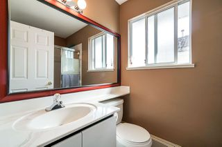 Photo 14: 9176 138 Street in Surrey: Bear Creek Green Timbers House for sale : MLS®# R2402252