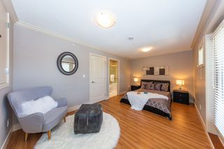 Photo 8: 5650 MAIN Street in Vancouver: Main House 1/2 Duplex for sale (Vancouver East)  : MLS®# R2402480