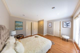 Photo 5: 5650 MAIN Street in Vancouver: Main House 1/2 Duplex for sale (Vancouver East)  : MLS®# R2402480