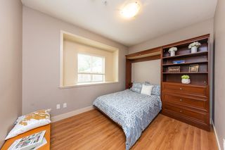 Photo 12: 5650 MAIN Street in Vancouver: Main 1/2 Duplex for sale (Vancouver East)  : MLS®# R2402480
