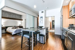"Photo 10: 501 1228 HOMER Street in Vancouver: Yaletown Condo for sale in ""Ellison"" (Vancouver West)  : MLS®# R2404363"