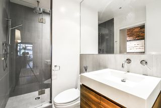 "Photo 4: 501 1228 HOMER Street in Vancouver: Yaletown Condo for sale in ""Ellison"" (Vancouver West)  : MLS®# R2404363"