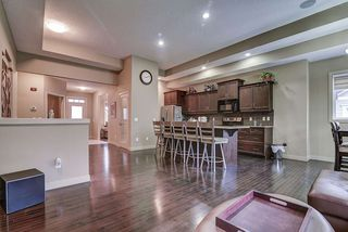 Photo 15: 925 ARMITAGE Court in Edmonton: Zone 56 House for sale : MLS®# E4173629